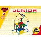 miniQUADRO Junior