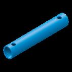 Cső (35 cm)