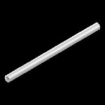Alumínium cső